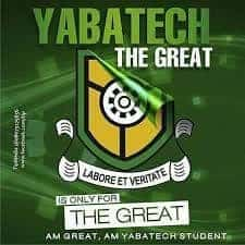Yabatech Part Time Form 2020/2021 | ND & HND Applicaton Form