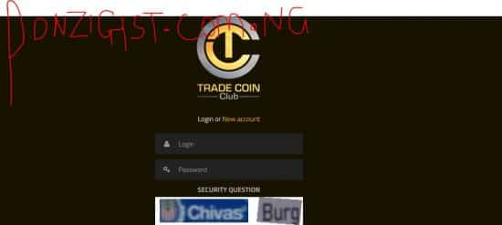 Office.TradecoinClub.com - Make Billion Daily with TradeCoinClub