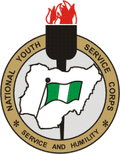 NYSC Batch C Date – See online registration and orientation camp Update