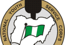 NYSC Batch A 2019 Mobilization TimeTable: How to Register Batch A 2019 Stream I & II