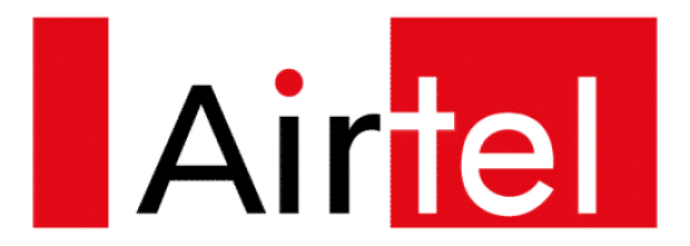 Airtel USSD Subscription dialing Codes & Balance Checking