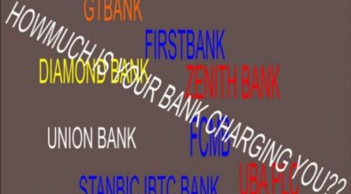 Bank Transfer Charges - What is the Charges During Bank Transfer?