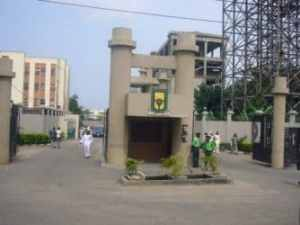 Yabatech Part Time B.Sc 2018/2019 Admission Form On Sale