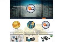 BitClub Network - Profitable Bitcoin Mining You Must Join