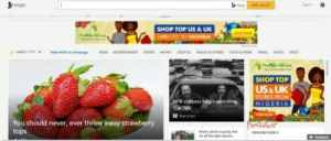 MSN Homepage – Hotmail | Outlook | Skype, Latest News