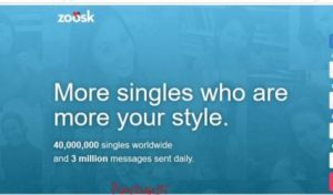 Zoosk.com – Zoosk Login | An Online Dating Site