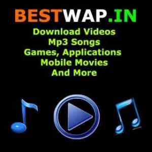 Bestwap – India Mobile Movie Download