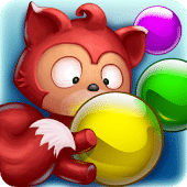 Bubble Shooter – Free Android Game Download