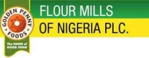 Quality Assurance Assistant Job at Flour Mills of Nigeria Plc
