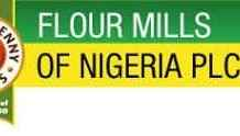 Flour Mills Nigeria Plc | Assistant Accountant Vacancy