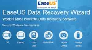 Easeus Data Recovery Review | Easeus Free Download