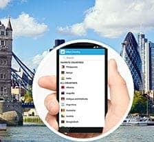 Worldremit | Easiest Way- Send and Receive Money Abroad