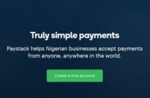 Paystack Login – Paystack Review   How To Use Paystack