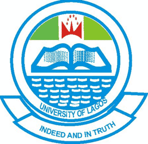 UNILAG Postgraduate Entrance Exam Timetable Check 2018
