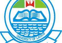 Unilag Post Utme Screening 2018/2019 admission update