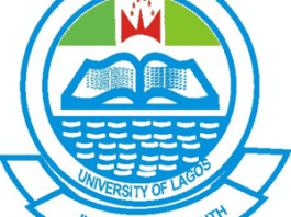 Courses offered in Unilag | Full List Courses offered in Unilag