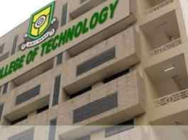2018/2019 Yabatech OND - HND Part Time Full Time Form Online To Register