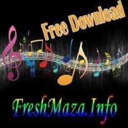 Freshmaza | Latest Hindi Songs | Hindi Videos – Apps Download