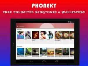 Phoneky – Android Games-Phoneky 3D Ganes Download
