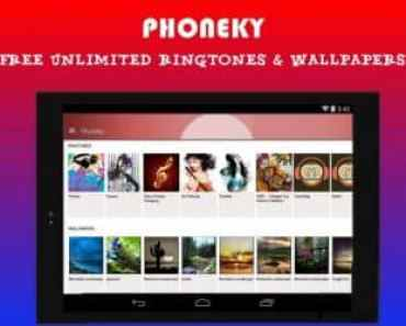 Phoneky - Android Games-Phoneky 3D Ganes Download