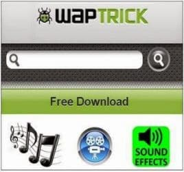 Waptrick Games | Free Music | Free Apps Download 2019