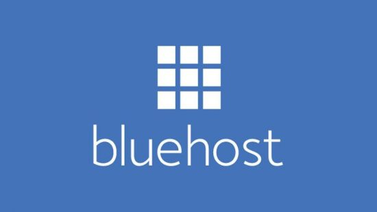 Bluehost Review | Best Web Hosting Site