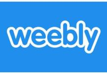 WEEBLY WEBSITE   CREATE FREE WEBSITE WITH WEEBLY