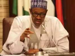 Buhari Cancels May 29 as Nigeria's Democracy day, Announces new date