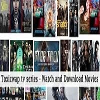 Toxicwap – Latest Download HD Movie, Music Mp3