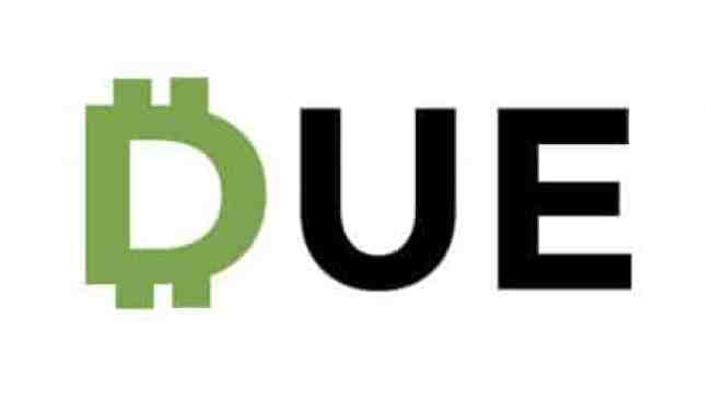 Due Payment Gateway - Due Payment Processing And Digital Wallet