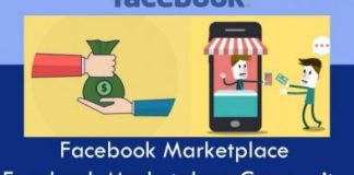 Facebook Marketplace – Facebook Marketplace Arena