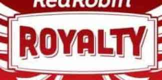 Red robin royalty program – How to Register and Login