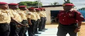 FRSC Shortlisted Candidates 2018/2019 | How To Check