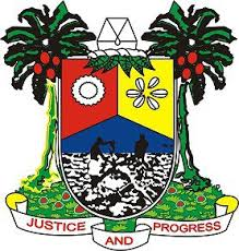 Lagos State Teachers Recruitment 2018/2019 Closing Date