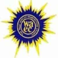 WAEC GCE 2019 Registration | Register First Series GCE WAEC 2019