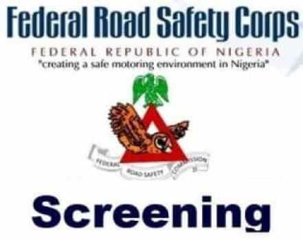 Frsc Past Question & Answers For Interviews, Screening
