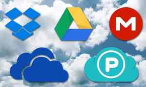 Free Online File Sharing And Storage Websites