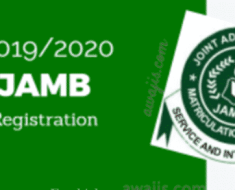 Jamb 2019 Exam Date And Everything You Must Know Right Now