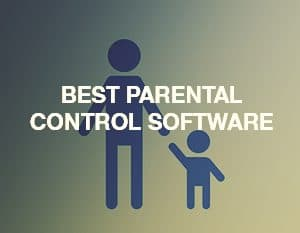 Maintain Parental Control with Facebook