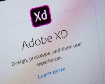 New Adobe XD   All That You Need To Know
