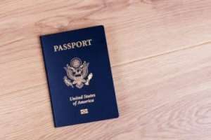 Track  U.S. Passport And Retrieve After Visa Approval