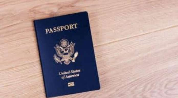 Apply For U.S Visa | How To Apply For U.S Visa Yourself