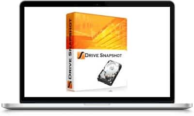 Download Drive Snapshot 2018 Latest Free Pro® Version