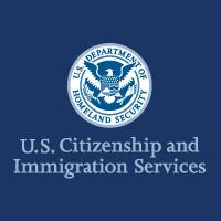 U.S Citizenship And Immigration Services (Uscis) Application