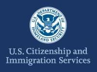 U.S Citizenship And Immigration Services (Uscis) Application Form