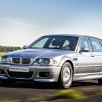 Re Bmw M3 Touring E46 The Road Not Taken Page 1 General Gassing Pistonheads Uk