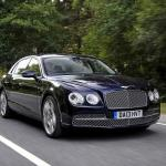 Re Bentley Flying Spur Ph Used Buying Guide Page 1 General Gassing Pistonheads Uk