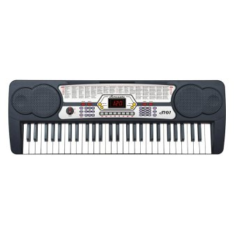 Serenata S101 Digital Keyboard