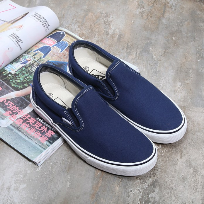 Image result for cloth shoes for ladies