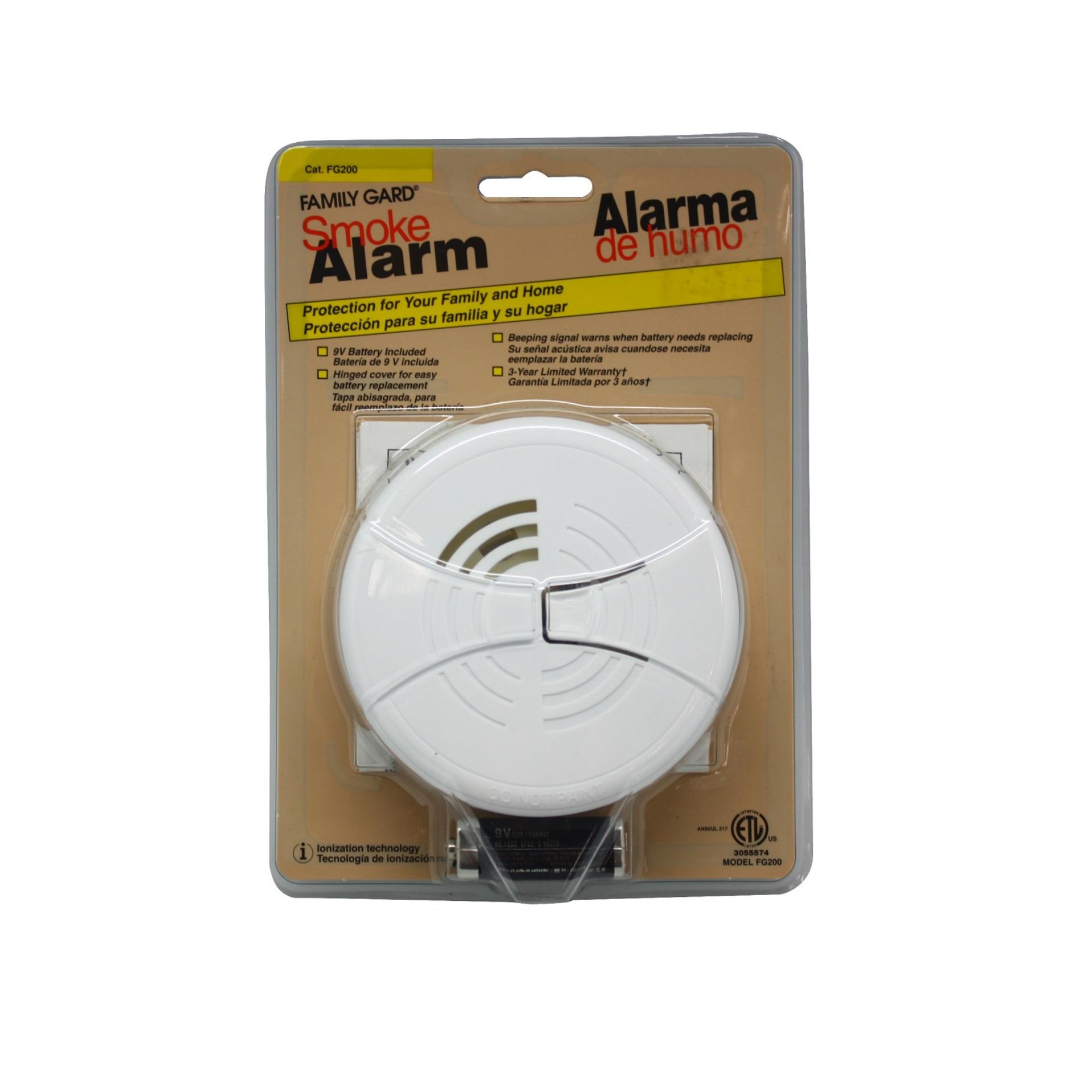 First Alert Smoke Alarm Beeping In Prissy Carbon Monoxide Brk Detectors Wiring Diagram Fullsize Of